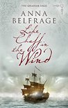 Book cover for Like Chaff in the Wind (The Graham Saga Book 2)