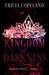 Kingdom of Darkness (Kingdom Journals #2)
