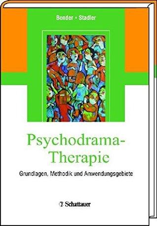 Psychodrama-Therapie: Grundlagen, Methodik und Anwendungsgebiete