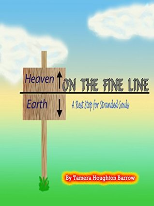 ON THE FINE LINE