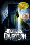 Motley Education