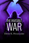 The Invisible War (Noble Trilogy, #2)