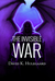 The Invisible War (Noble Tr...
