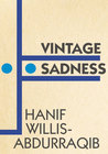 Vintage Sadness