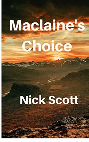 maclaine-s-choice-the-oceans-pact-book-1