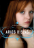 Aries Rising  (Star Crossed, #1)