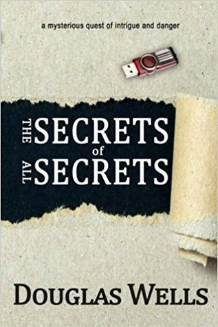 The Secrets of All Secrets