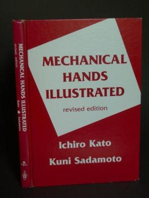 Mechanical Hands Illustrated