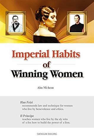 Imperial Habits of Winning Women