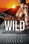 Roaming Wild (Steele Ridge, # 6)