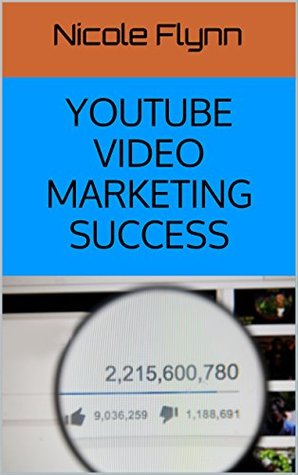 YouTube Video Marketing Success