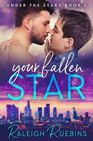 Your Fallen Star (Under the Stars #1)
