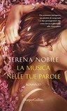 La musica nelle tue parole by Serena Nobile