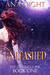 Unleashed (The Queen's Curs...