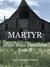 Martyr (White Stone Chronic...