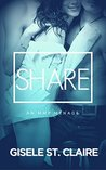 SHARE: An MMF menage