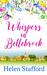 Whispers in Bellebrook