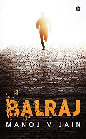 Image result for balraj book