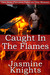 Caught in the Flames: A Tal...