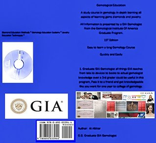 Gemological-Institute-Of-America-43-page-book-E-book-1-DIAMOND DVD SENT REQUEST FREE gia gemologist 1 and half hours tutoriall free: 43 PAGE BOOK 1 AND ... HOUR DVD FREE DVD 1/5 HOUR IN THE MAIL ASAP