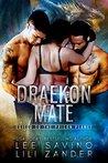 Draekon Mate by Lee Savino