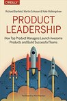 Product Leadershi...