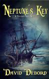 Neptune's Key- A Tattered Sails Novel