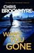 Want You Gone by Christopher Brookmyre