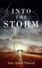 Into the Storm (The Thunderbird Chronicles #2)