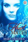 Heart Mates (Pull Of The Moon, #2)