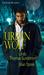 Urban Wolf
