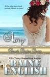 Amy (Beach Brides #12)