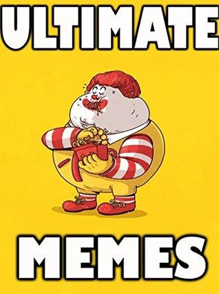 35151407 memes ultimate memes & jokes books 2017 bonus pikachu and harry