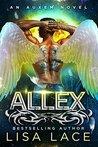 Allex (Auxem #4)