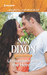 Undercover with the Heiress (Fitzgerald House #5) by Nan Dixon