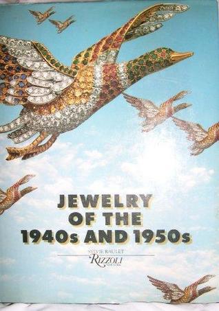 jewelry-of-1940-s-1950-s