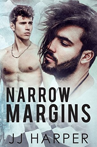 New Release Review: Narrow Margins by JJ Harper
