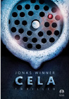 Cela by Jonas Winner