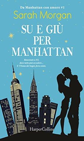 Su e giù per Manhattan