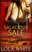 Salacious Sale (The Double O Saga, #3)