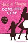 Hiring and Managing Domestic Help