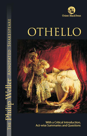the symbolic significance of the handkerchief in othello by william shakespeare Why handkerchief symbolism thesis othello essay should you care about handkerchief in william shakespeare's othello she explained the handkerchief significance.