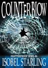 Counterblow (Shatterproof Bond #4)