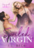 Their Spoiled Virgin by J.L Beck