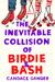 The Inevitable Collision of...