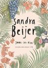 Juan-les-Pins by Sandra Beijer