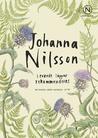 Levande läppar rekommenderas by Johanna Nilsson