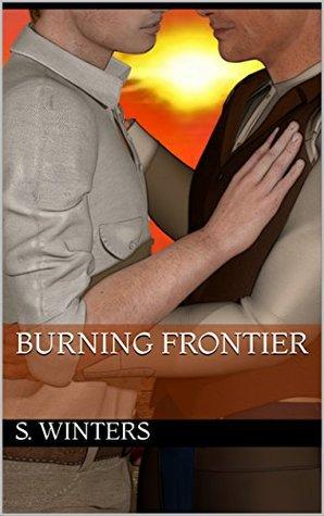Burning Frontier