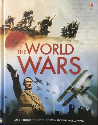 Image result for world wars