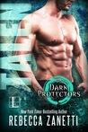 Talen (Dark Protectors, #)